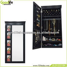 Unique wall mirror hot sell cabinet in USA and Canada