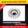 /product-detail/china-manufacturer-chinese-chainsaw-ms660-066-064-spare-part-flywheel-60603165147.html