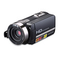 1080P 1920*1080 Videocamere made in china with 24MP image interpolation