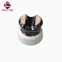 5kV High Voltage Crossarm Support Insulator