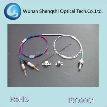 1300nm Laser diode et Photo diode module WDM