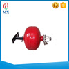 dcp automatic hanging fire extinguisher supplier/Fire fighting extintor automatic dry powder fire extinguisher