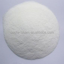 Industrial sio2/fumed silica nano powder
