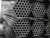 Factory Supplier API 5L ASTM JIS GBAISI hot-rolled steamless steel drilling pipeTube