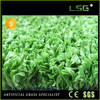 Wholesale synthetic turf golf field turf artificial turf for sale