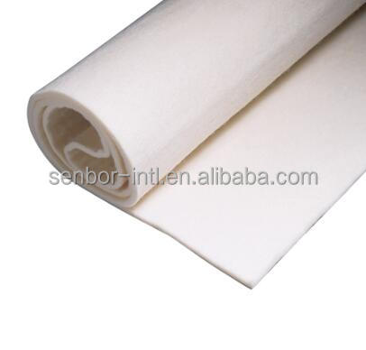 orthopedic medical disposable products soft under cast pading
