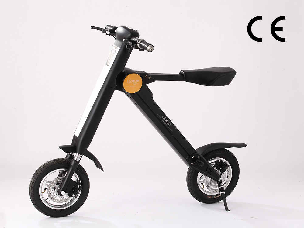 Chinese factory children electric super pocket bike