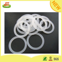 High quality custom rubber gaskets for doors