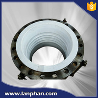 PTFE Bellow Expansion Joint /PTFE Compensator