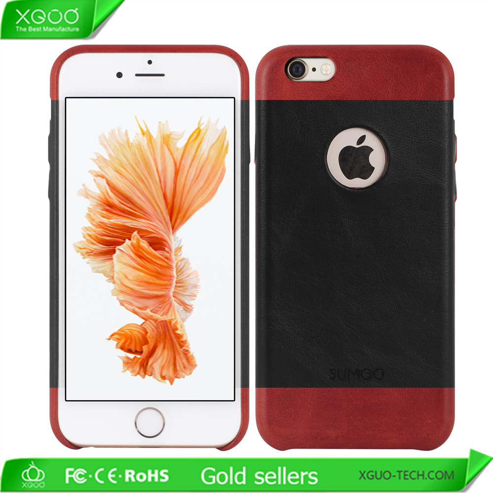 Chinese Mobile Phone Cell Covers For iPhone 6