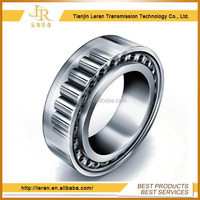 Hot China Products Wholesale nn model cylindrical roller bearing