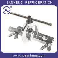 Good Quality Refrigeration Flaring Tools CT