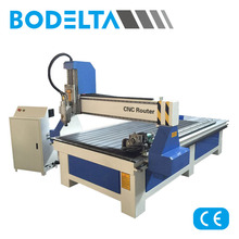 3 Axis 1325 1530 Size Wood CNC Router