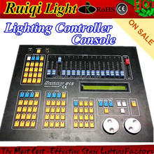 Sunny 512 DMX Controller stage lighting console in stock