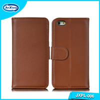 China Factory Phone Case Manufacturer Wholesale Fancy phone Case Cover with credit card slot for iphone 6