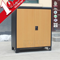 STEELITE Hot Sale Matel Bureau Steel Bureau For Bedroom Living Room