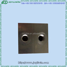 air compressor pressure transmitte of replacement part