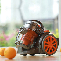 Hot sell home cleaning pet vacuum cleaner