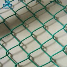 decorative powder coated wire fence panels