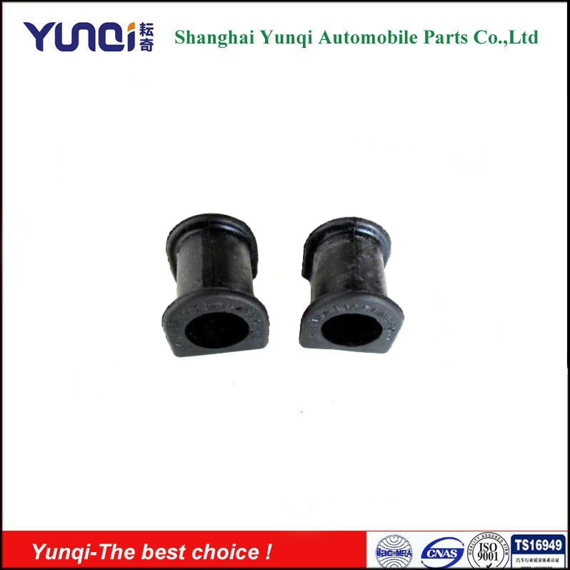 48815-33011 auto spare components SWAY BAR LINK BUSHING for TOYOTA