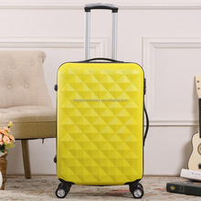 Eminent Travel Luggage Bag on Wheels