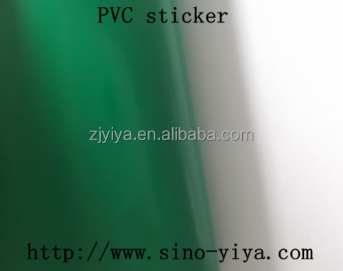 fablon self adhesive vinyl flex banner materials,chameleon car color change wrap vinyl film