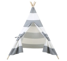 Best sellers of month indian kids teepee tents for children indoor
