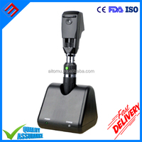 High Quality ent diagnostic set made in China