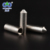 Nickel Plated Sintered Bronze Silencer