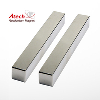 Factory Magnet For Electronic Tag Magnet