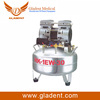 Gladent Hot selling underwater air compressor air breathing apparatus