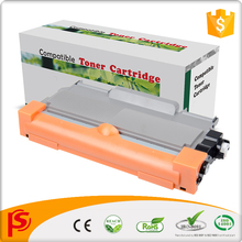 Premium laser toner cartridge TN410 / TN420 / TN450 for BROTHER DCP-7055 / 7057 / 7060D / 7065DN / 7070DW