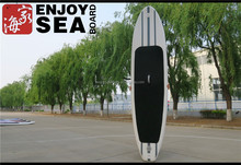China supplier Inflatable stand up paddle boards,fishing boats with best price