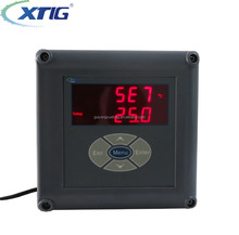 online convenience low price water conductivity meter CON5105