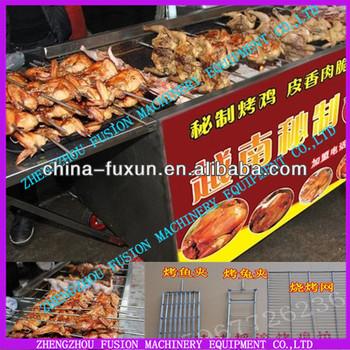 chicken roaster machine for sale