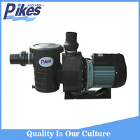 high output water pumps