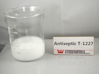 Antiseptic Chemical Agents chemical etching agents