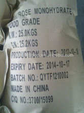 manufacturer corn starch made in China NON-GMO