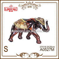 India home accessories indian elephant interior decoration A0527M