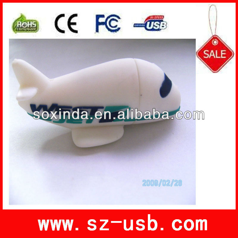 2g 4g 8g 16g 32g plane usb memory direct from factory
