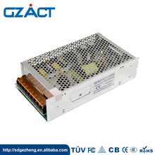 LED Constant Voltage 240W 24V 10A 12Volt 20Amp Switching Power Supply