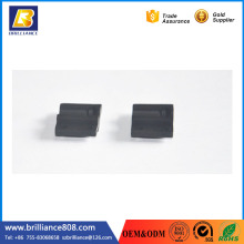 Auto rubber part/conductive silicone components for custom molded rubber 2017 new design rubber components