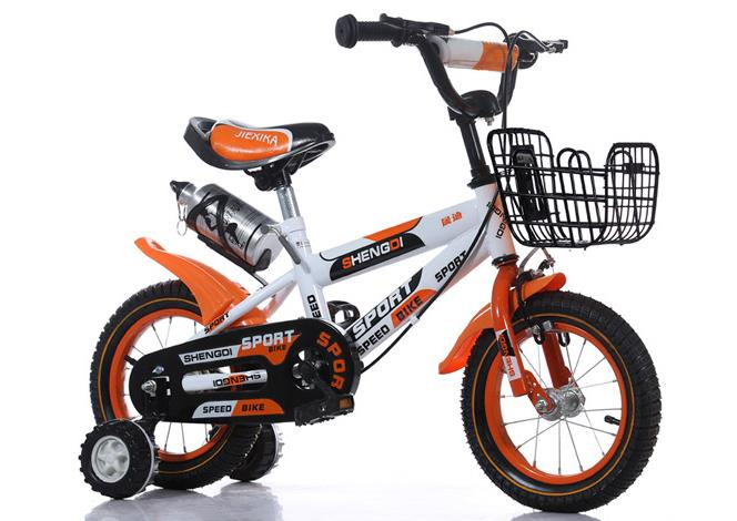 Factory Best Cheap Price Aluminum Cool Kids Bike 16 bicycle kids child bike for sale