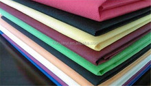 China national textiles supplier of spunbonded pp nonwoven fabric