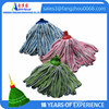 /product-detail/microfiber-turkey-wet-mops-60624460687.html
