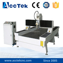 CNC Router Engraving Machine Aries 1530
