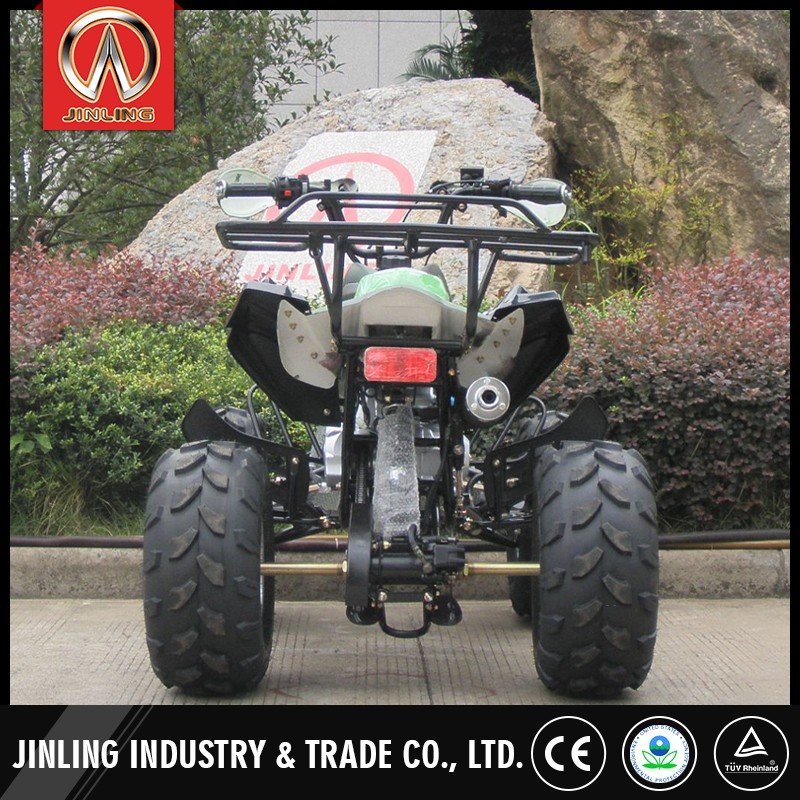 CE/EPA hensim atv bashan atv 250cc with low price