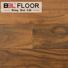 pvc flooring wood structure