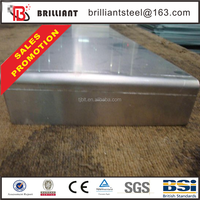 saw cutting of aluminum and price aluminum composite panel price list aluminium corrugated sheets