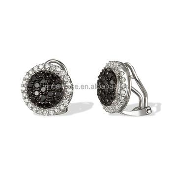 buy eyewear online  jewelry, eyewear